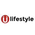 Ultimate Lifestyle (@ultimatelifestyle) Avatar