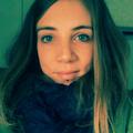 Ana¨ (@lunanais) Avatar