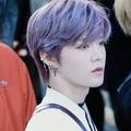 Yushi (@kimheeteuk) Avatar