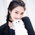 @baekgyu Avatar