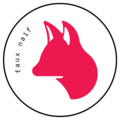fox-naïf (@foxnaif) Avatar