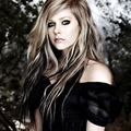 Avril Caçadora (@hunteravril) Avatar
