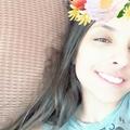 sabrina caetano (@26082003) Avatar