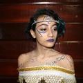 leona (@eleona) Avatar