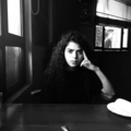 Prerna (@prernanainwal) Avatar
