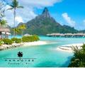 Paradise in Fiji (@paradiseinfiji) Avatar