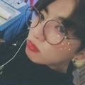 fepu loves bamjoon (@seokjinmi) Avatar