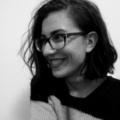 Marija Stankovic (@ohhmarie) Avatar