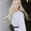 jessica • (@xdarkclouds) Avatar