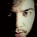 Axseru (@axseru) Avatar
