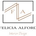 Felicia Alford Interiors (@feliciaalfordid) Avatar
