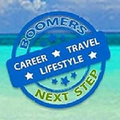 Boomers Next Step (@boomersnext) Avatar