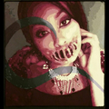 Jasmine  (@je-artdesign) Avatar