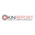Okin Report (@okinreport) Avatar