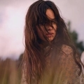 Emanuelle cabello  (@emanuellecabello) Avatar