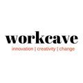 Workcave (@workcave) Avatar
