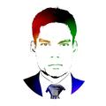 David Re (@davidreza) Avatar