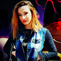Yoana (@_the_colour_craver_) Avatar