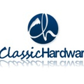 Classic Hardware Co.,Limited (@classicalbrush) Avatar