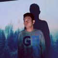 Kim Tayona (@kimtayona2) Avatar
