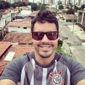 João Net (@joaovfneto) Avatar