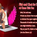 Cam Girls Sex Webcam Girls (@camgirlswebcam) Avatar
