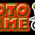 Moto Games (@motogames) Avatar