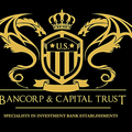 Global Bank Trust (@globalbanktrust) Avatar