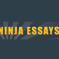 Ninjaessays.us (@ninjaessays) Avatar
