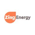 Zing Energy (@zingenergy) Avatar