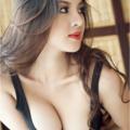 Aarushi Khanna (@escortamritsar) Avatar