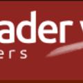 volunteer organization (@volunteertrips) Avatar