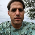 Daniel Rivera (@mrrivera25) Avatar