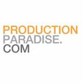 Production Paradise (@prodparadise) Avatar