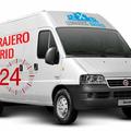 Cerrajeros Madrid (@ccerrajerosmadrid) Avatar