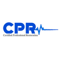 Certified Professional Restoration (@cpr4yourhome) Avatar