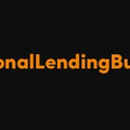 Unsecured Personal Cash Loans (@cashindustry) Avatar
