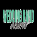 Wedding Band Reviews (@weddingbandreviews) Avatar