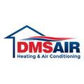 DMS Air (@dmsairmaccom) Avatar