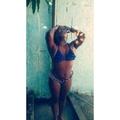 Nany  (@nanytrindade) Avatar