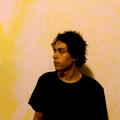 Gabriel (@scangabriel) Avatar