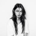 Sara Horan🖤 (@sarahoran) Avatar