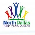 North Dallas Primary Care Doctors (@northdallasprimarycaredoctors) Avatar
