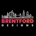 BrentFord Designs (@brentforddesigns) Avatar