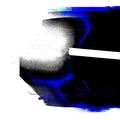 leo (@calvindesign) Avatar