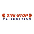One-Stop Calibration (@onestopcal) Avatar