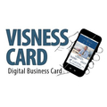Visible Business Solutions (@visness-card) Avatar