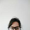 Déborah Alves (@deborahalvez) Avatar
