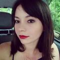 Leda (@ledasena) Avatar