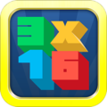 3x16 - Puzzle Game Mobile 3D (@3x16) Avatar